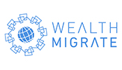 wealth-migrate